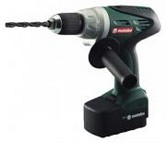 Metabo BSP 12 Plus 3.0 Ah