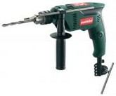 Metabo SBE 170 R+L