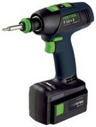 Festool T 12+3 MH 2,0 Plus