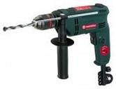 Metabo SBE 600 R+L