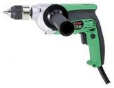 Metabo BE 190 R+L