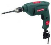 Metabo BE 560